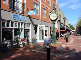 salem massachusetts destination streets shopping dining