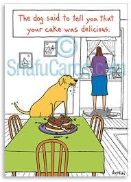 45 best hilarious birthday cards images on pinterest hilarious