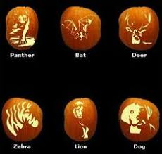 printable pumpkin carving stencils thousands of patterns and