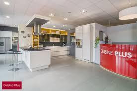 des cuisines toulouse cuisine concepts magasins ixina et plus franchises de magasin