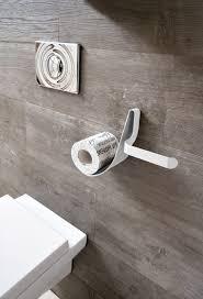 Bathroom Accessories Modern Modern Bathroom Accessories Design Necessities