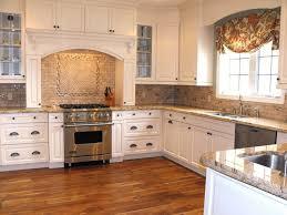 Best Engineered Wood Floors Shaw Hardwood Floor Cleaner U2013 Meze Blog