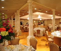 outdoor wedding venues ma new wedding event venue lake pearl wrentham