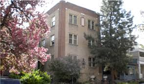 1236 pearl street apartment building sale denver apartment