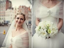 wedding dress covers wedding dress cover up wedding ideas