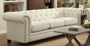 Best Sectional Sleeper Sofa by Sectional Sofa Design Elegant Best Sectional Sleeper Sofa Buy