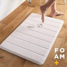 tappeti asciugapassi detercarta srl tappeto asciugapassi bagno