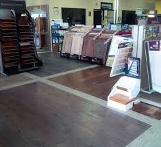 Laminate Flooring Outlet Store Carpets Unlimited 14 Photos Carpeting 501 Bangs Ave Modesto