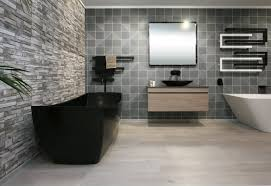 bathroomsonline co nz is the home of quality bathroom products