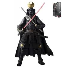 Boba Fett Halloween Costume Aliexpress Buy 3x Star Wars Samurai Taisho Darth Vader