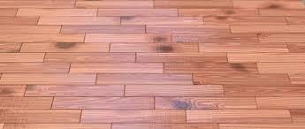 wood flooring layout patterns flooring designs