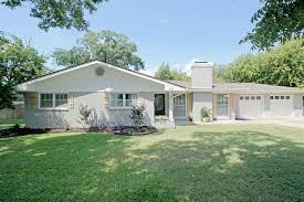 Rambler House by 1100 Rambler Dr Waco Tx 76710 Mls 170905 Magnolia Realty
