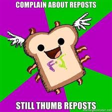 Funnyjunk Memes - funnyjunk meme