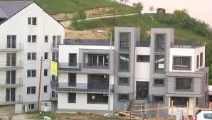2 3 room apartments in villa donath street west grigorescu cluj