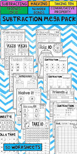 321 best literacy and numeracy games worksheets and activities