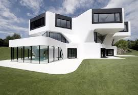 design your own home how to design your own house alluring designing own home home