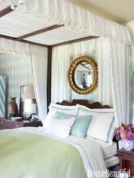 House Beautiful Bedrooms by 1951 Best British Colonial Images On Pinterest Home Blue And