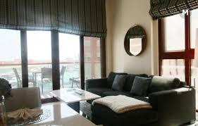 recherche chambre à louer cherche chambre a louer pas cher frais location courte durée dubai