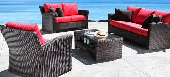 Alumont Patio Furniture by Outdoor Patio Furniture In Cincinnati Ohio Cincinnati Pool U0026 Patio