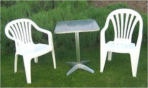 Homebase Patio Garden Wedding Chair Decorations Alloy Garden Chair White Color On