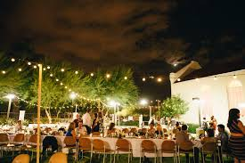 wedding venues in arizona downtown venues unique and extraordinary venues