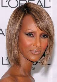 blacks stylish hair for50yrs old gallery hair for 50 year old black hairstle picture