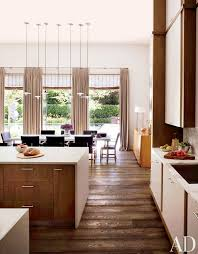 Architectural Kitchen Design by 213 Best Kitchens Two Toned Cabinetry Images On Pinterest Dream