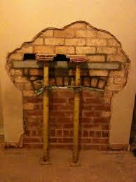 opening a fireplace diynot forums