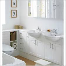 bathroom amazing free standing medicine cabinet with additional