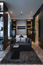 steve home interior 36 best steve leung architecture images on homes