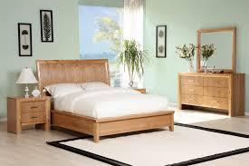 interior breathtaking image of bedroom feng shui decoration using