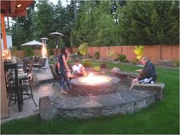 Best Firepits Backyard Pit Ideas Best Of Best 25 Backyard Pits Ideas