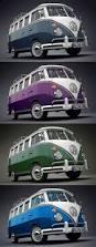 lexus camper van best 25 old volkswagen van ideas only on pinterest vw credit