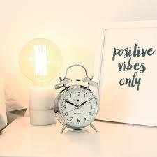 creative clocks newgate watches founder jim read talks time wasting
