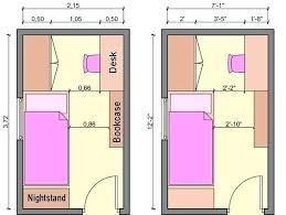 small bedroom floor plan ideas small room layout hyperworks co