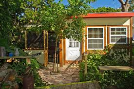 cute tropical cottage houses for rent in st augustine florida