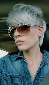 the 25 best undercut mohawk ideas on pinterest pixie with