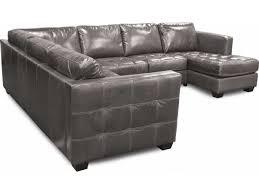90 inch sectional sofa 90 inch sectional sofa www gradschoolfairs com