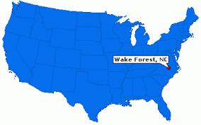 forest carolina town information epodunk