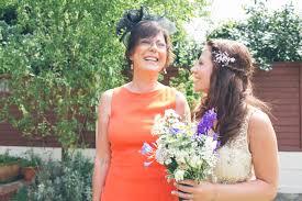 Wedding Dresses Bristol Bristol River Wedding At Beese Bar And Tea Gardens