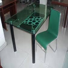 glass dining table for sale glass dining table at rs 19720 piece s glass dining table id