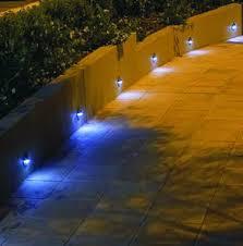 best outdoor driveway lights pathway lighting outdoor lighting