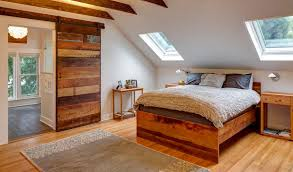 Barn Door Interior Ways To Use Interior Sliding Barn Doors In Your Home