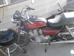 1979 honda cb750 limited edition for sale hybridfilecloud