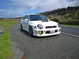 modified subaru impreza viperwrx 2002 subaru impreza specs photos modification info at