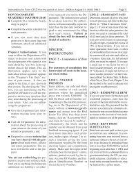 cuisine cr饌tive cuisine cr饌tive 57 images criathórium fevereiro 2011 high