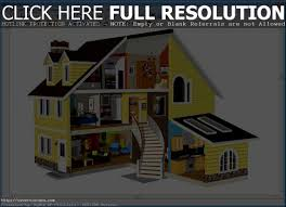 home design software for mac 100 dreamplan home design software for mac 100 home design