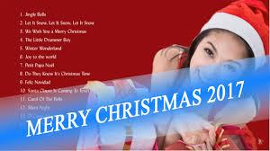 merry songs 2018 best songs merry 2018