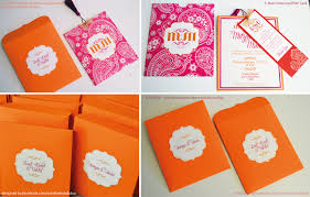 fancy indian wedding invitations wedding invitation bright colors destination wedding in jaipur