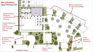 proposal u2013 stopmillardevelopment